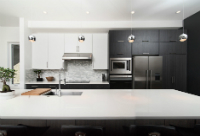 Kitchen Cabinets, Ceramic Tiles, Porcelain Tiles in Queens, NY   Home Art Tile Kitchen and Bath