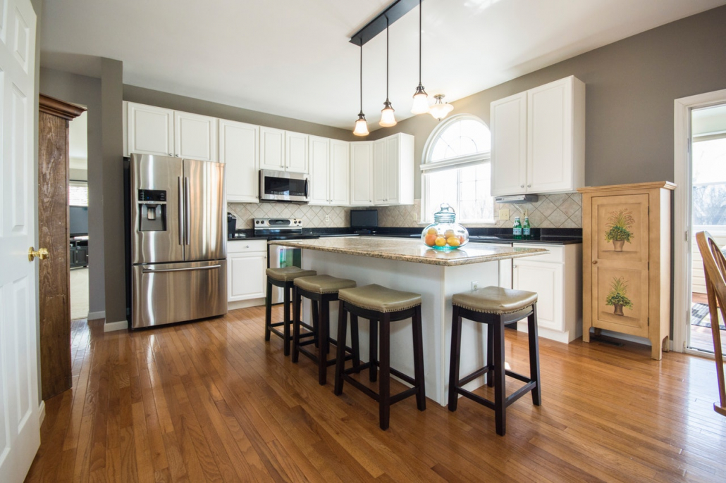 Best Kitchen Cabinets Buying Guide 2019 Photos