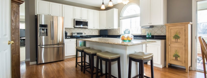 The Best Kitchen Cabinets Buying Guide 2021 Tips That Work