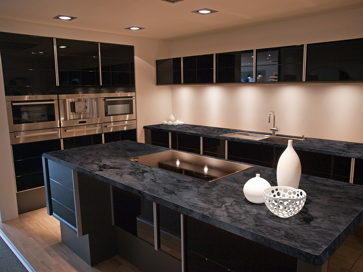 MSI Countertops Ultimate Guide | Home Art Tile Kitchen and Bath