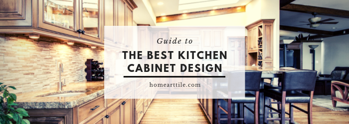 Kitchen Cabinet Design Ideas for Your Forever Home [Stylish ... on basement ideas, closet ideas, kitchen designs, christmas ideas, garden ideas, microwave ideas, kitchen carts, kitchen appliances, backyard ideas, kitchen cabinet doors, storage ideas, den ideas, paint ideas, kitchen units, kitchen cupboards, kitchen islands, kitchen cabinet design, sunday dinner ideas, foyer ideas, kitchen accessories, kitchen faucets, kitchen chairs, stairs ideas, room ideas, walls ideas, home ideas, bedroom ideas, kitchen worktops, garage ideas, pantry ideas, fireplace ideas, pool ideas, kitchen remodeling,