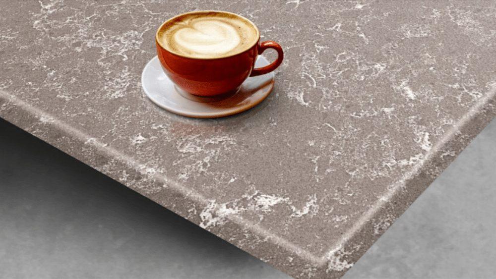Quartz Master Countertops | Home Art Tile Kitchen and Bath