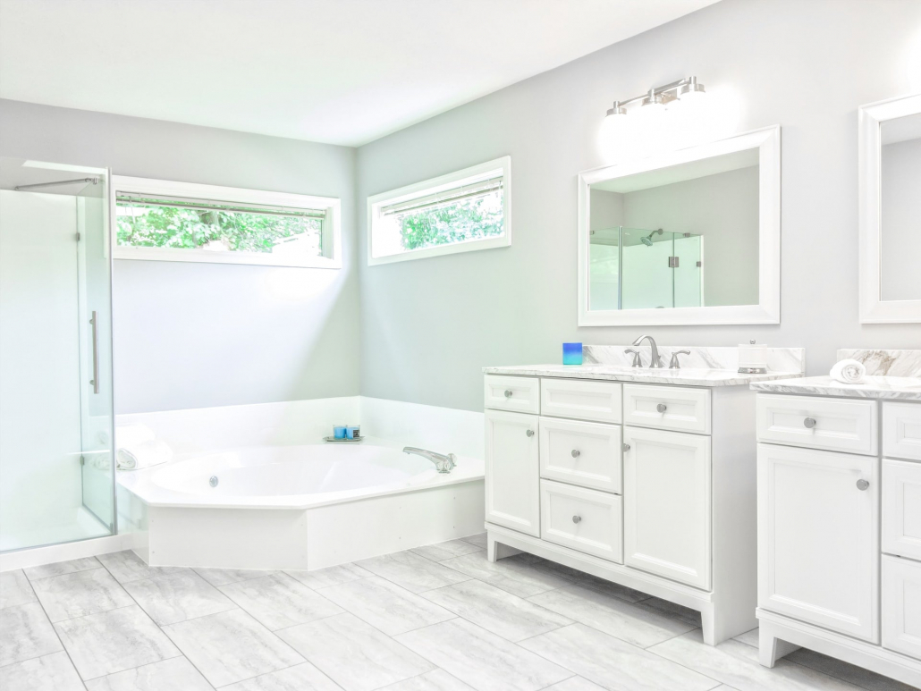 Kitchen and Bath Remodeling Ideas That Pay Off | Home Art Tile Kitchen and Bath