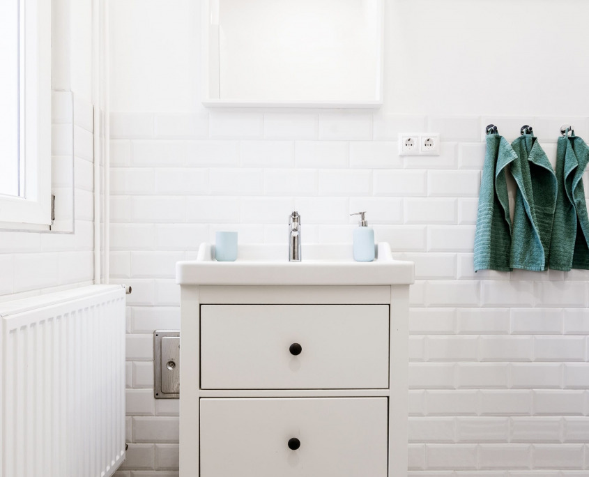 Bathroom Remodel Ideas for Your Home | Home Art Tile Kitchen and Bath