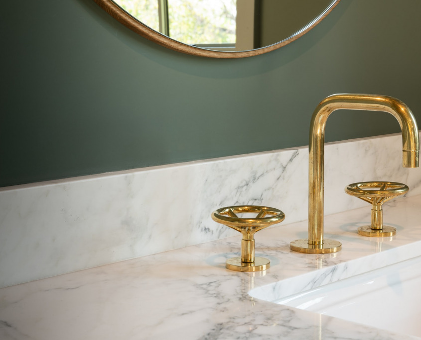 Master Bathroom Remodel Ideas: Must-Have Styles & Trends   Home Art Tile Kitchen and Bath