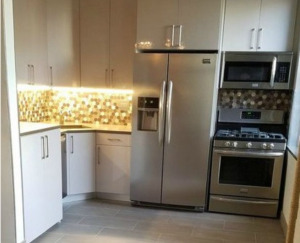 Kitchen Cabinets for Sale in Queens, NY   Home Art Tile Kitchen and Bath
